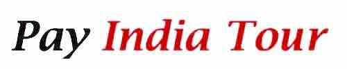 PAY INDIA TOUR - logo