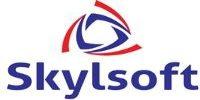 Skylsoft Technologies - logo
