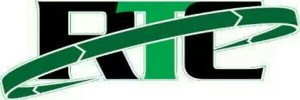 Raj Trading Company - logo