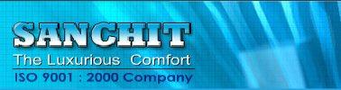Fly Insect Killer, 9818284247, Hand Dryer, Shoe Shine Machine - logo
