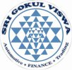 Sri Gokul Viswa - Finance/Automotive - logo