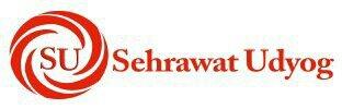 Sehrawat Udyog | | Faridabad |9891929899 - logo