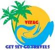 GET SET GO TRAVELS - logo