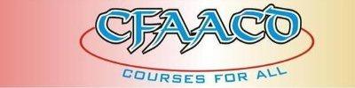 BTech,AMIE,MCA,BCA,MBA,BBA,BCom,BA,BSc Tuition | Noida | 9891500587 | www.cfaacd.com - logo