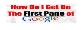 website & google promotion +91-8010190051 - logo