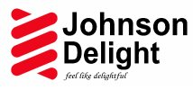 JOHNSON DELIGHT
