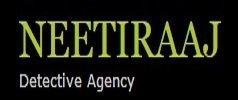 Detective Agency in Delhi - logo