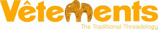 Vêtements - The Traditional threadology