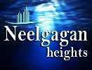 NEELGAGAN HEIGHTS - logo