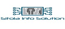 Sitola Info Solution
