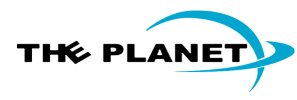 Chandan Kumar | The Planet - logo