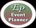 EVENT PLANNER SHEKHAR SRIVASTAVA - logo