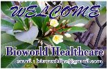 Bioworld Healthcare