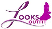 Looks Outfit - Designer Ladies Wear - logo