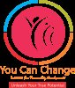 You Can Change Institute - logo