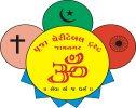 pooja jyotish karyalay &pooja cheriteballe trust ,jamnagar - logo