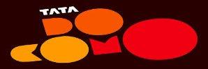 Tata Docomo Store - logo