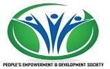 PEOPLE'S EMPOWERMENT & DEVELOPMENT SOCIETY