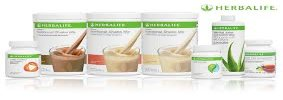 HERBALIFE PRODUCTS 08802293542 IN DELHI AT DISCOUNT - logo
