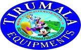 Tirumala Equipments