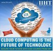 IIHT - Indian Institute of Hardware Technology