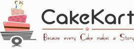 CakeKart.com - Online Cake Delivery