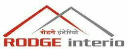Rodge Interio - logo