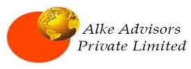 Alke Advisors Private Limited - logo