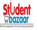 Student Bazaar - logo