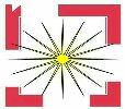 SSC Je Coaching, diploma,drdo,dmrc - logo
