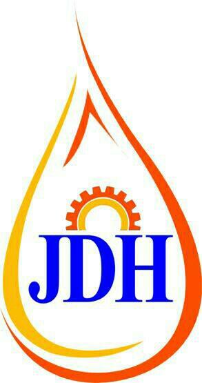 JDH Hydraulics