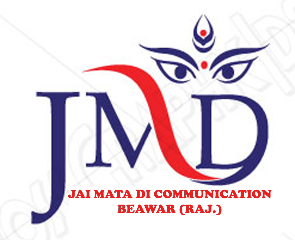 Jai Mata Di Communication