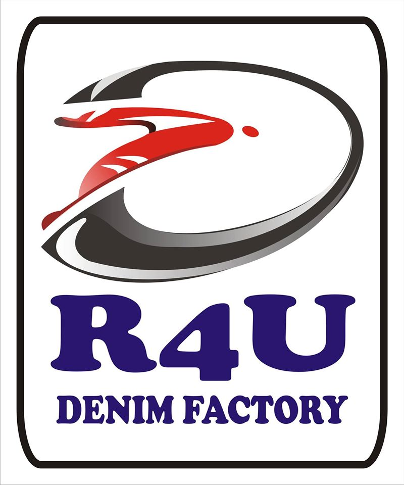 R4U DENIM FACTORY