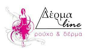Aftab Clothe Store - logo