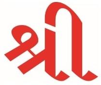 Sree - logo