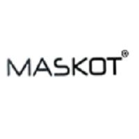Mascot Machines 9810137375