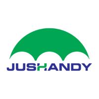 JUSHANDY