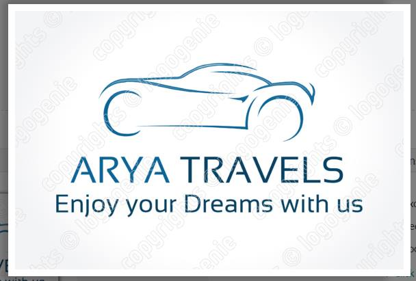 ARYA TRAVEL