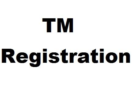 Triyoni - logo