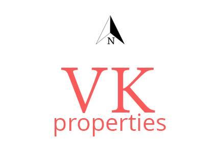 Vishwakarma Properties - logo