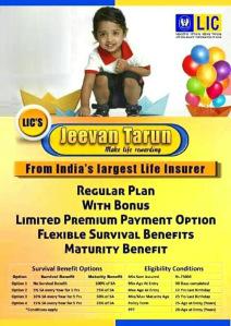 Insurance advisor - logo