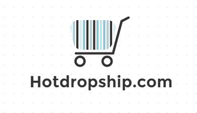 Dropshipping, we will provide product you sell on snapdeal,amazon,ebay,craftvilla.