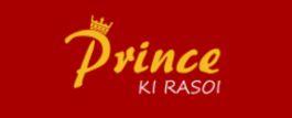 Prince Ki Rasoi | 9899714826 - logo