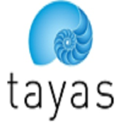 Tayas Almela Restaurant restaurant in trivandrum