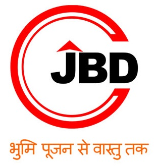 Jagannath Builders Depot