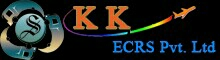 K K Executive Car Rental Services Pvt Ltd  - logo