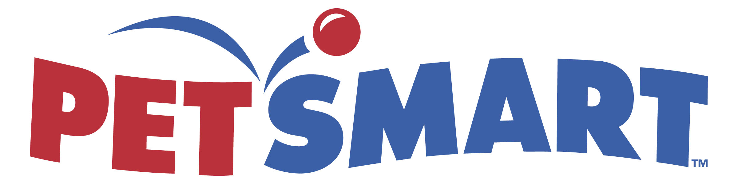 Online Pet Store - logo