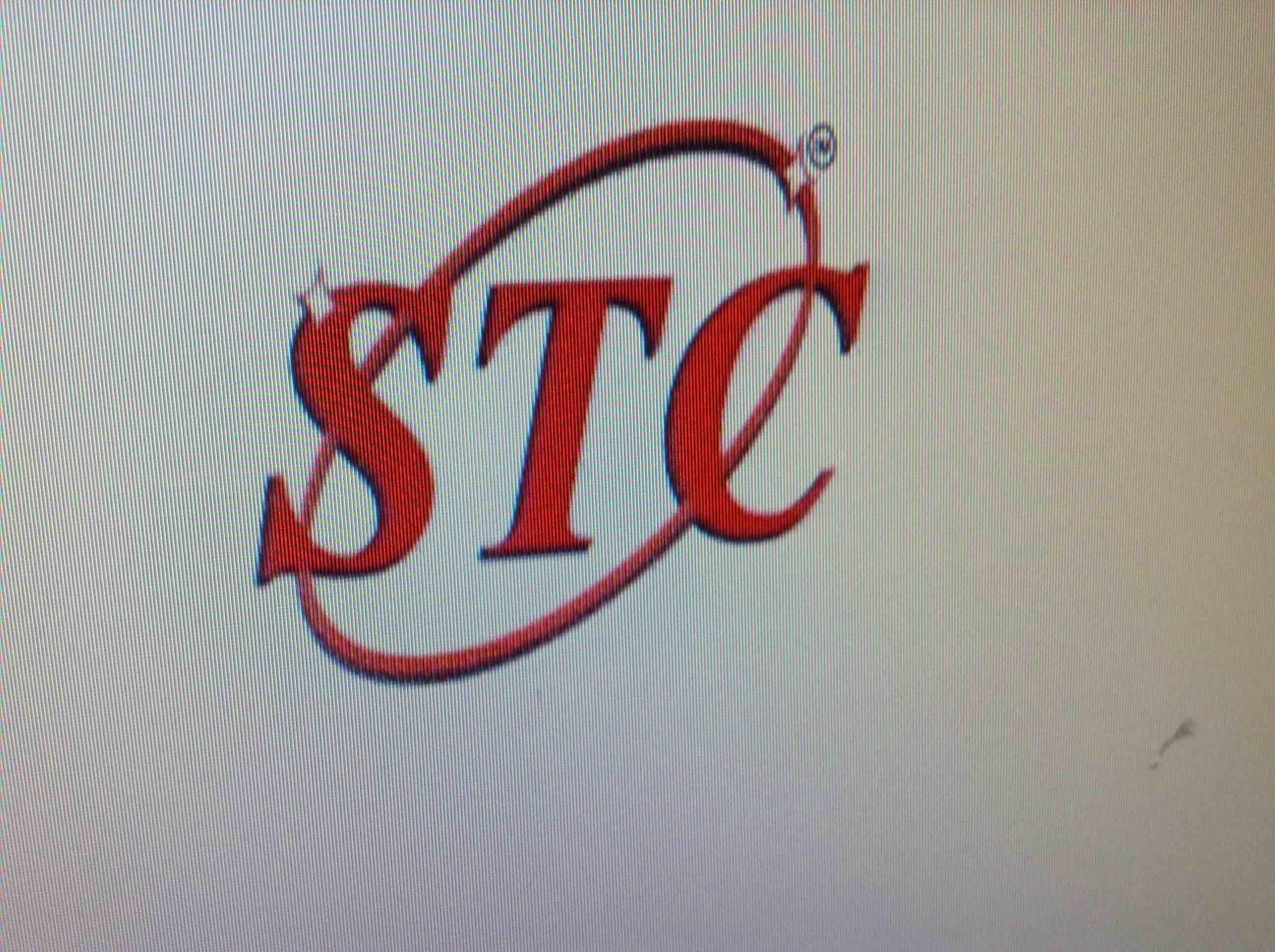 Sonal Tradig - logo