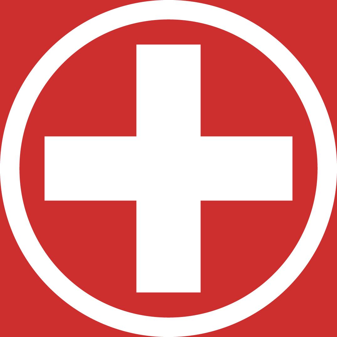 AROGYA HOSPITAL - logo