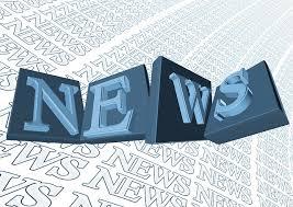 newstops - logo